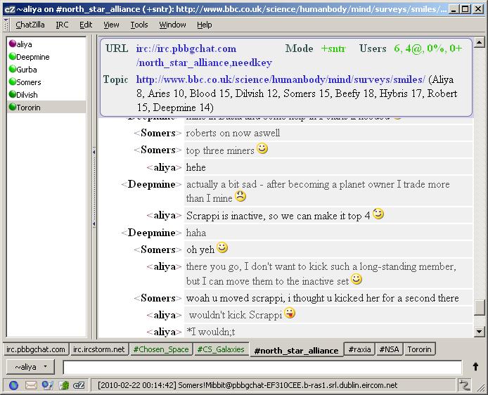 CS Screenshot Album - Page 4 Fcommstop4