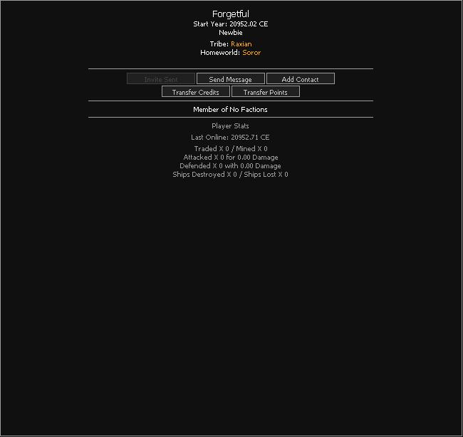 CS Screenshot Album - Page 5 Forgetful