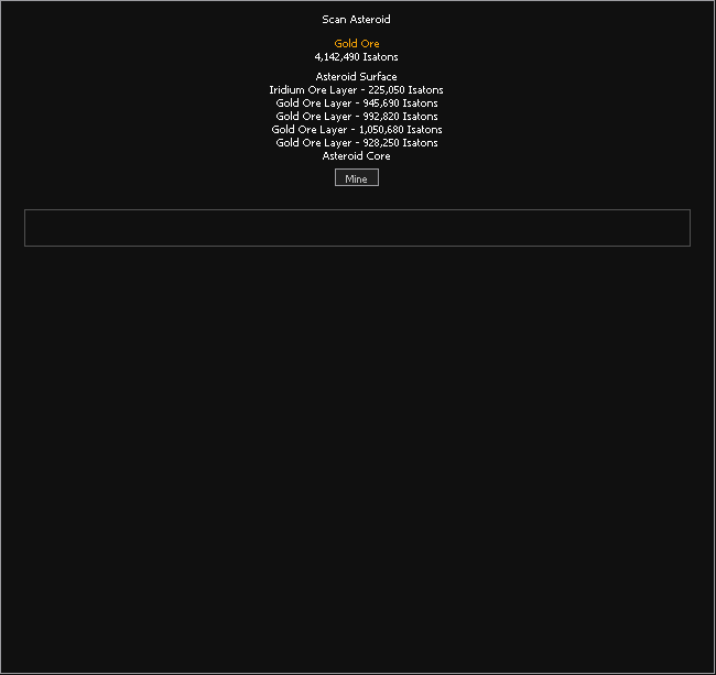 CS Screenshot Album - Page 4 Goldscan