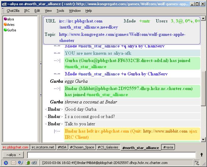 CS Screenshot Album - Page 5 Gurbamalfunction