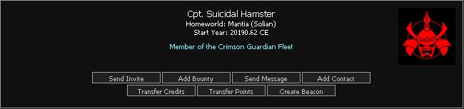 CS Screenshot Album - Page 4 Hamster