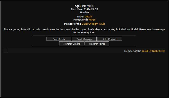 CS Screenshot Album - Page 6 Hotmexican