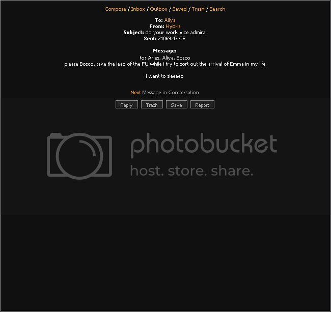 CS Screenshot Album - Page 5 Hybrisleep