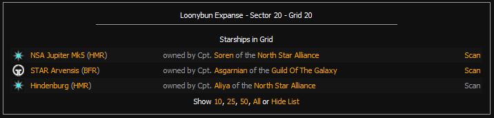 CS Screenshot Album - Page 11 Loonybun