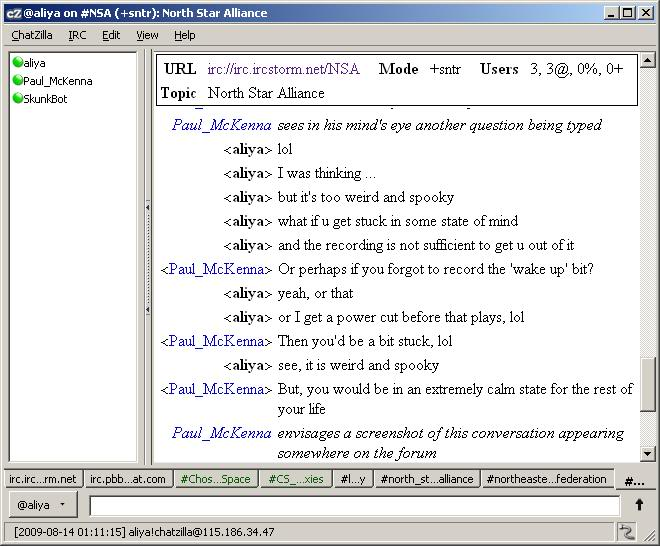 CS Screenshot Album - Page 2 Paulmckenna