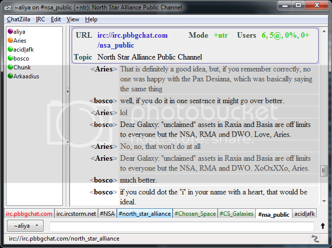 CS Screenshot Album - Page 6 Paxdes