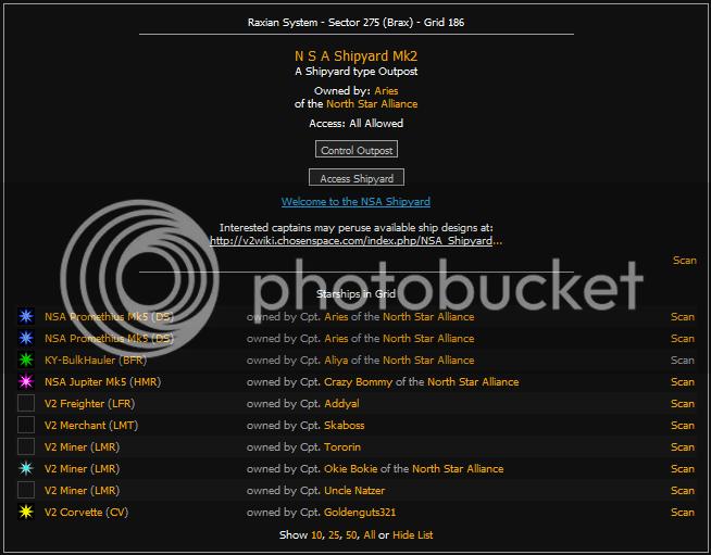 CS Screenshot Album - Page 6 Promethius