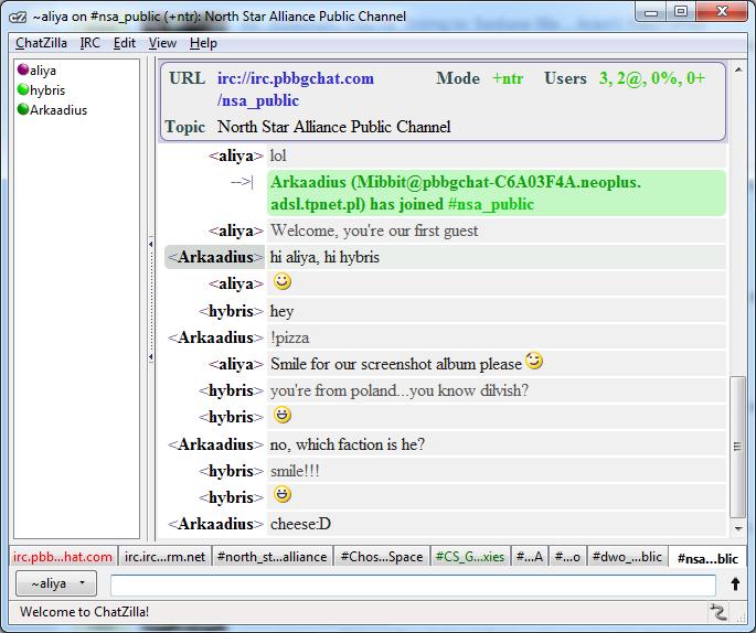 CS Screenshot Album - Page 5 Public_room