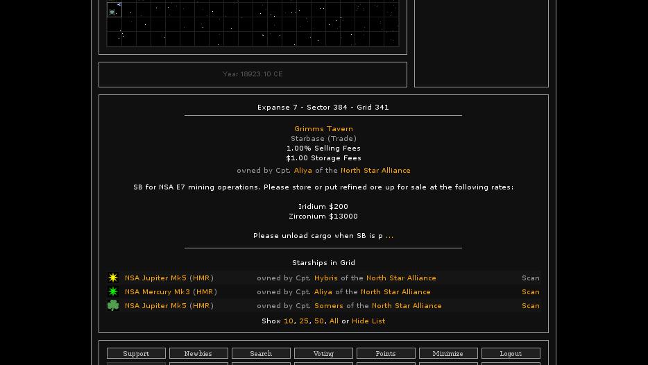 CS Screenshot Album - Page 3 Qywjn5