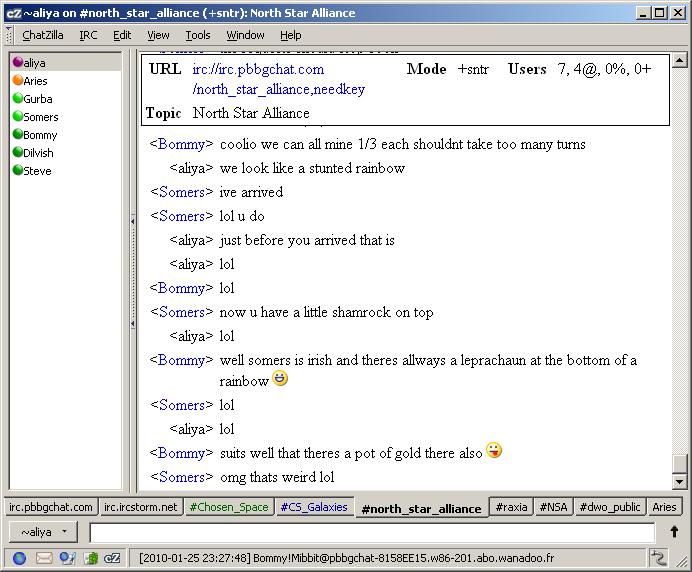 CS Screenshot Album - Page 4 Rainbow
