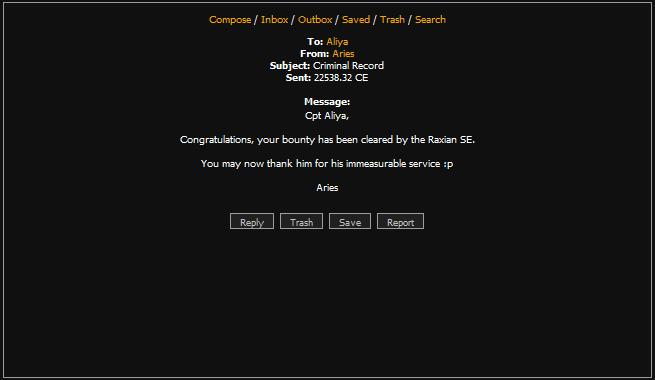CS Screenshot Album - Page 6 Raxianse