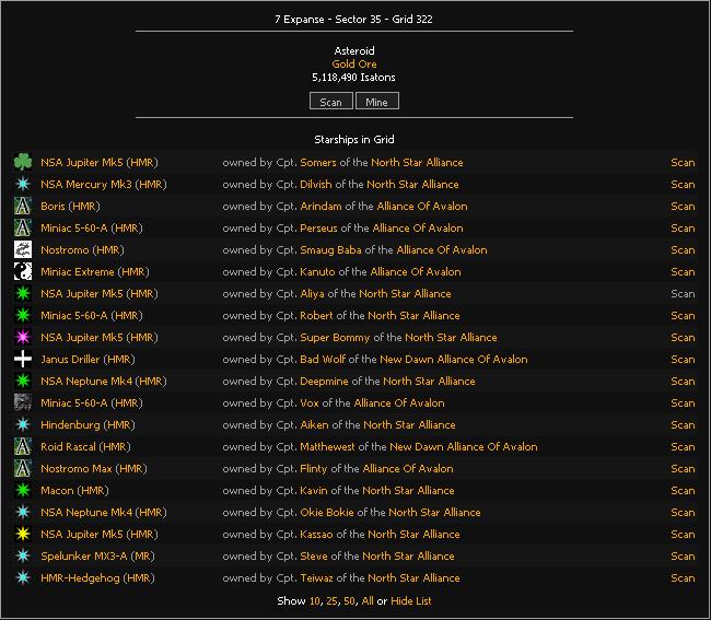 CS Screenshot Album - Page 4 Ships