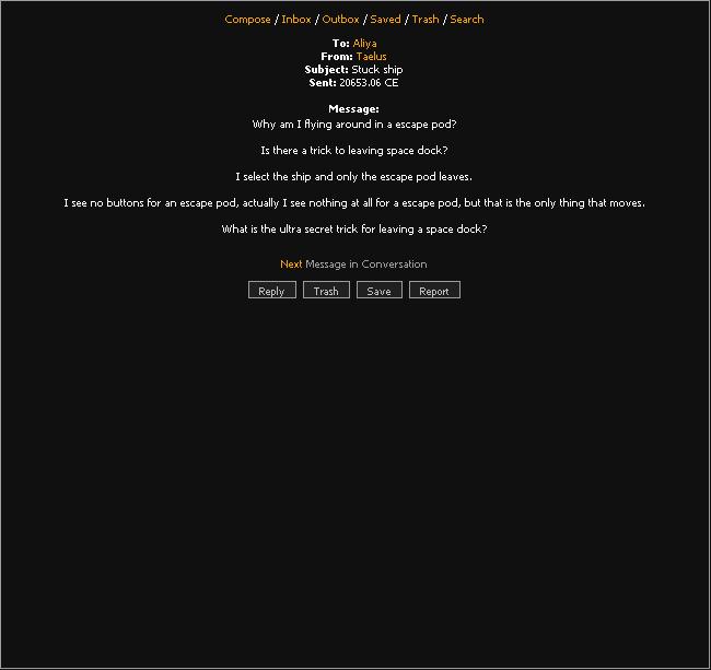 CS Screenshot Album - Page 4 Taelusmsg