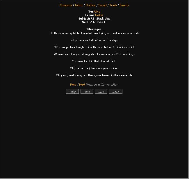 CS Screenshot Album - Page 4 Taelusquits