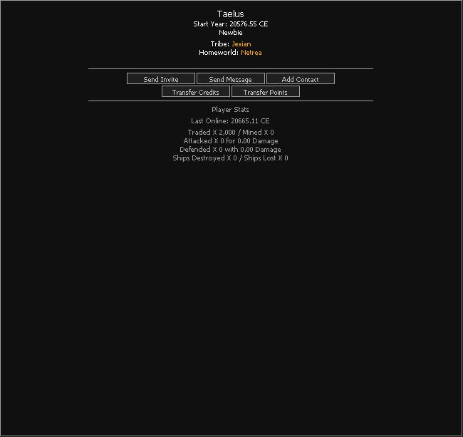 CS Screenshot Album - Page 4 Taelustrade