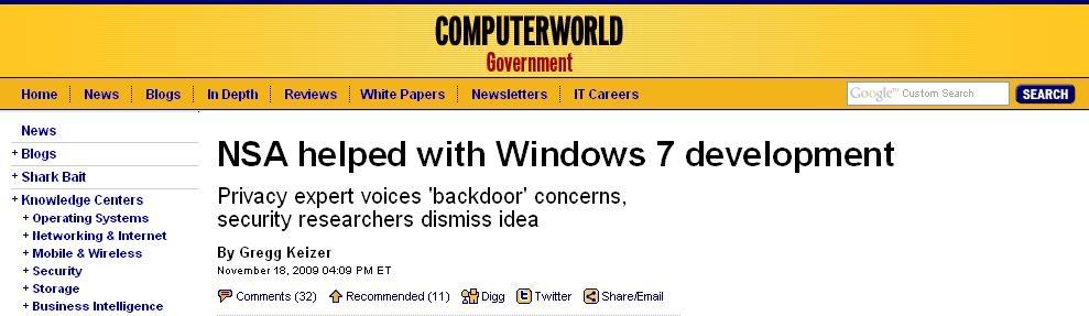 CS Screenshot Album - Page 3 Windows7