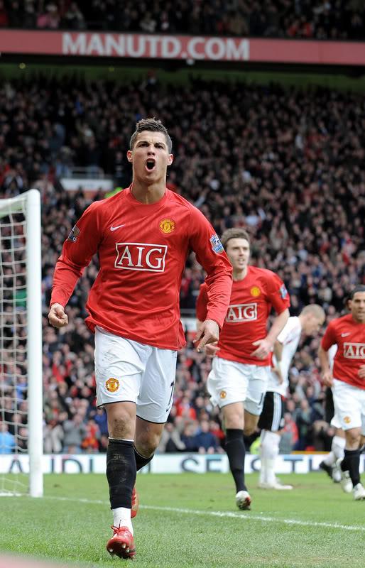 Manchester United Vs Liverpool... FOTOS Y VIDEOS 23cbdb4a4e49c28de547b5bcb19f1a23-ge