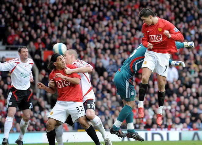 Manchester United Vs Liverpool... FOTOS Y VIDEOS 3ab958d3367a032d4d0cb5d0e8f3727e-ge