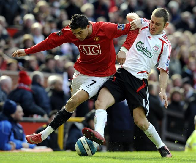 Manchester United Vs Liverpool... FOTOS Y VIDEOS 8625bcd6f7897ec035c0e9de2c8656b4-ge