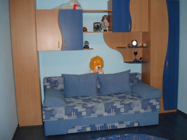 dormitor nou nout de vanzare DSC03679