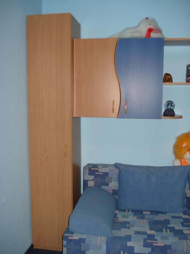 dormitor nou nout de vanzare DSC03680