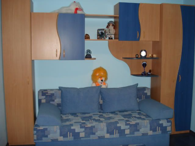 dormitor nou nout de vanzare DSC03682
