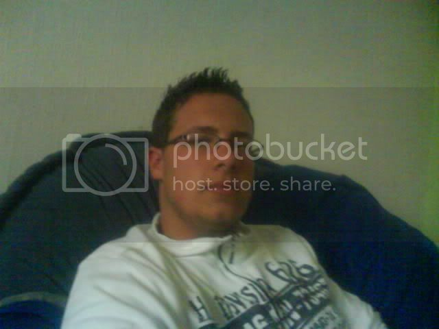 this be me lol updated see new pic on page 2 DSC00041