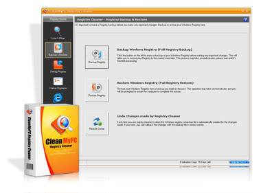 Otimizadores de PC CleanMyPC-Registry-Cleaner-v412