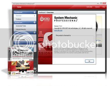 System Mechanic Professional v8.5.1.1 System-Mechanic-v8032