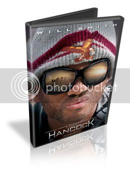 [Download] Hancock Dublado RMVB Hancock
