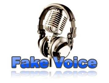 عايز تغير صوتك وتخليه صوت بنت او صوت ولد مع برنامج Fake-Voice-v1.0.8 Fakevoice108