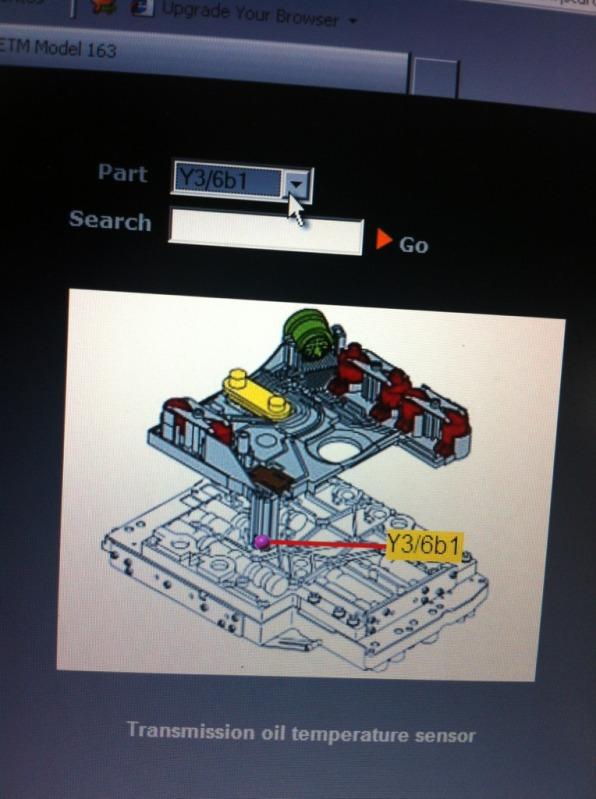 (W163): Motor sem força - o quê pode ser? 5F88B13A-E23B-434F-9FC2-1526C6E86828-258-0000001A50C181FC