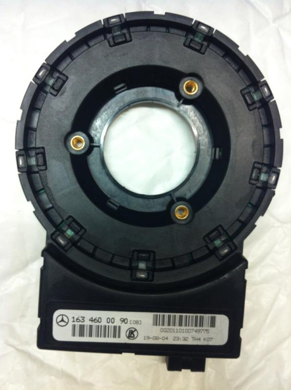 (W163): Sensor de aceleração transversal - informações  BCD7328F-4CA9-43E0-B69A-3D6E9BAEEC37-258-0000003565AA7C5F