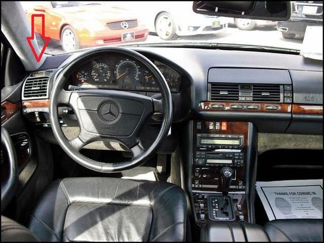 VENDE-SE:  S320 W140 96/97 R$34.900,00 Confrade Alberto - Página 2 Mercedes-benz-c-park-fl_40920_1010906_28