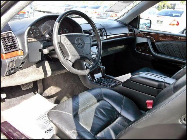 VENDE-SE:  S320 W140 96/97 R$34.900,00 Confrade Alberto - Página 2 Mercedes-benz-cl-class-winter-park