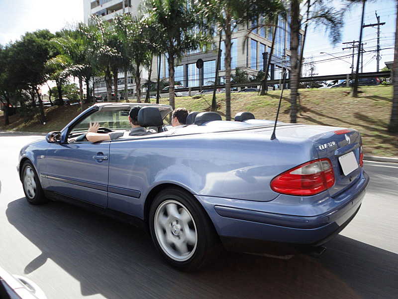 A208 CLK320 Avantgarde CABRIOLET 1999/1999 - R$ 100.000,00 S8kl_zpssisig9qq