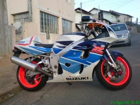 Minha nova moto Img41862-1-1220314589-v1-450x337