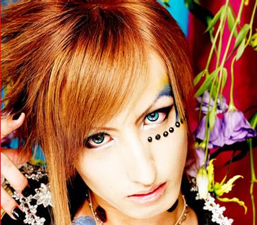 Shoujo lolita 23q *O*!!! ke kul x3 Ryuto-2