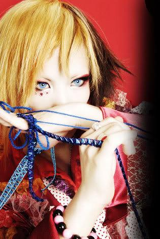 Shoujo lolita 23q *O*!!! ke kul x3 Sou-10
