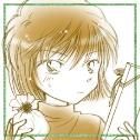 [Tuyển tập] Avatar Detective Conan 14-20