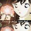 [Tuyển tập] Avatar Detective Conan 16-19