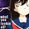 [Tuyển tập] Avatar Detective Conan 17-18
