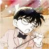 [Tuyển tập] Avatar Detective Conan 2-28