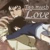 [Tuyển tập] Avatar Detective Conan 24-14