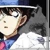 [Tuyển tập] Avatar Detective Conan 25-14