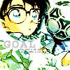 [Tuyển tập] Avatar Detective Conan 28-14