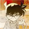 [Tuyển tập] Avatar Detective Conan 3-26