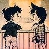 [Tuyển tập] Avatar Detective Conan 5-26