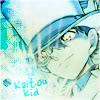 [Tuyển tập] Avatar Detective Conan 9-27