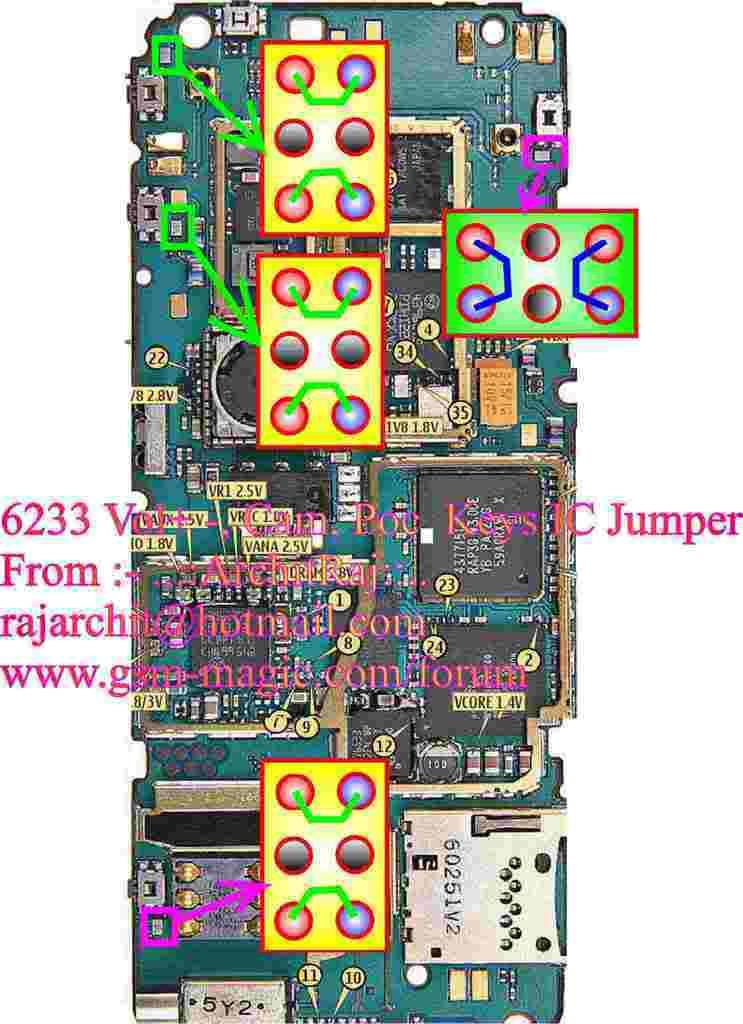 Nokia Hard Library - Page 3 6233SideKeysICJumper